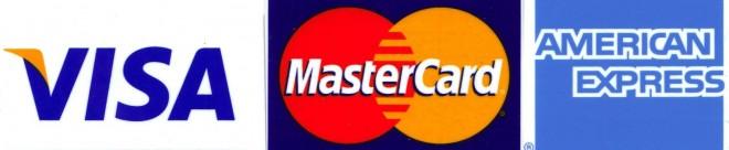 CreditCard taxi asro